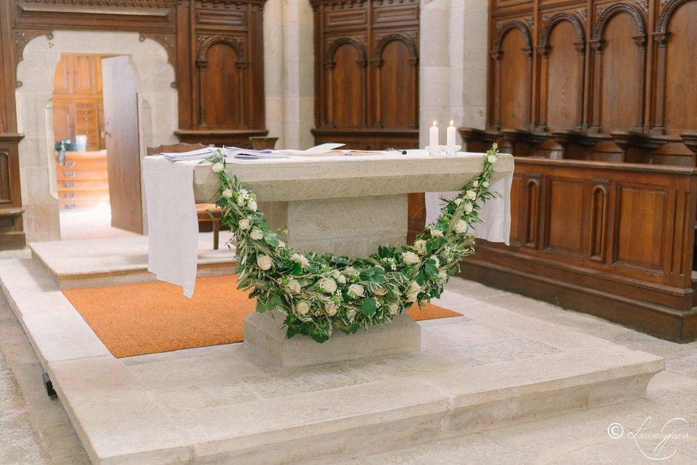 La cérémonie religieuse-18.jpg