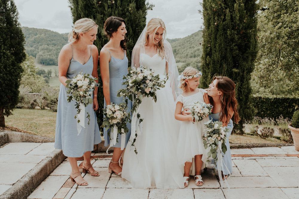 Stephanie & Nicholas Wedding, Château de Cas, 28-07-2018 (562).jpg
