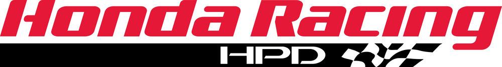 HondaRacingHPDCS3.jpg