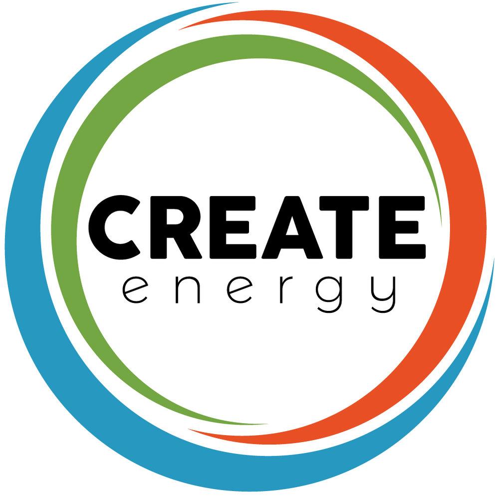 Create Energy Logo.jpg