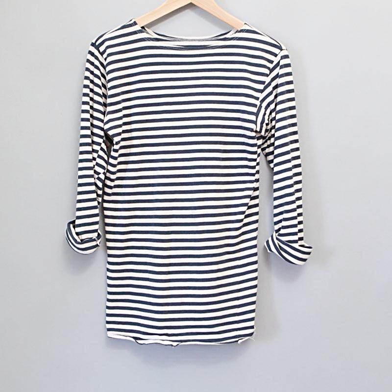 788fc778e2 Russian Sailor Shirt. russian naval long sleeve tshirt.JPG