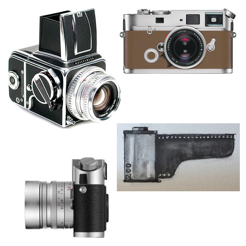 How to use your film camera 2.jpg