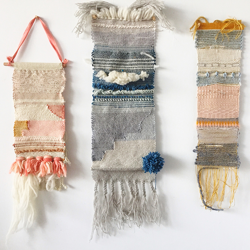 WEGATHER_WovenWallHanging_Samples sq.jpg