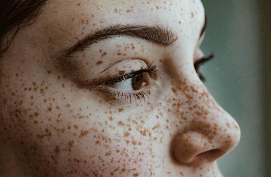 Анатомо-физиологическое строение кожи