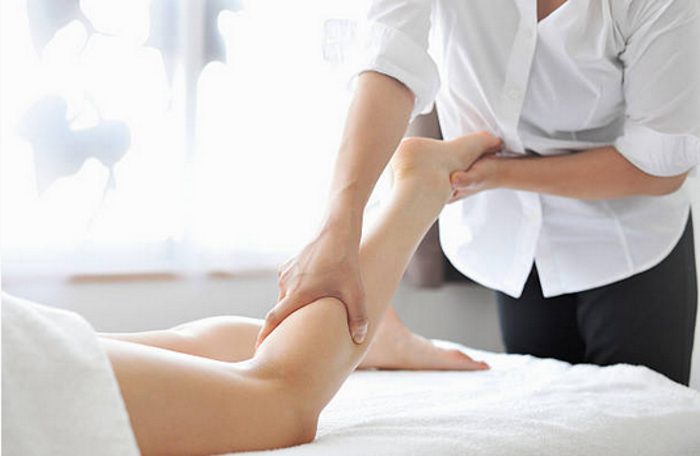 Методика проведения вакуумного массажа