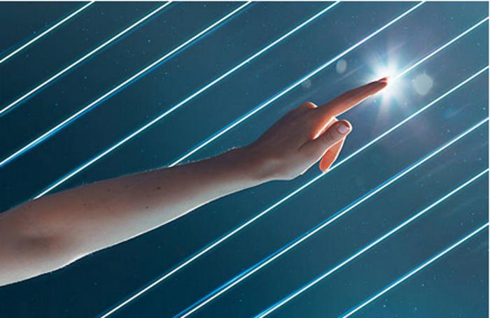 Физические основы лазерной терапии