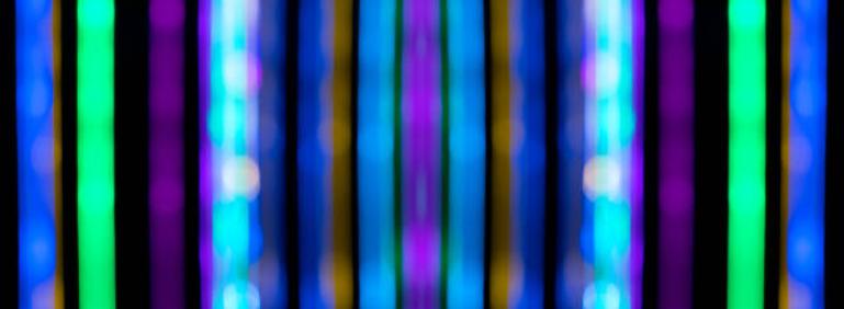 еханизмы биологического (терапевтического) действия низкоинтенсивного лазерного излучения