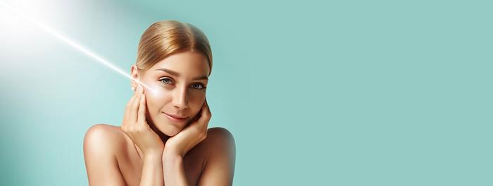 Общие правила проведения лазерных косметологических процедур