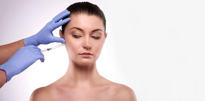 Особенности использования гиалуроновой кислоты в косметических препаратах