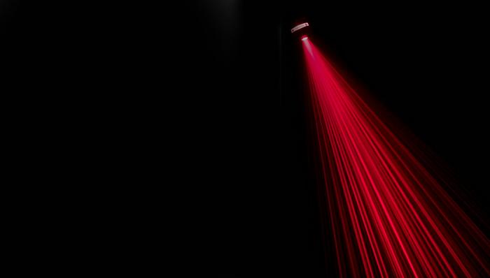 Частные методики применения низкоинтенсивного лазерного излучения в косметологии