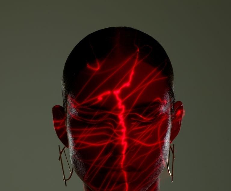 Основные методы лазерной терапии