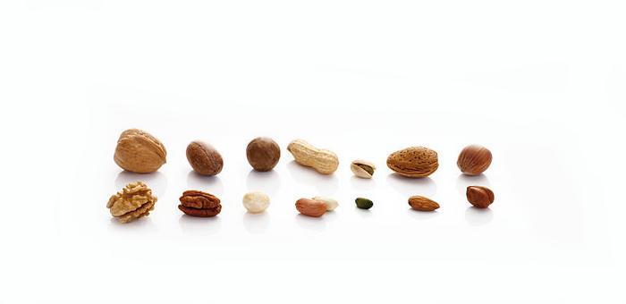 """""""Диетические"""" продукты, которые мешают похудеть"""