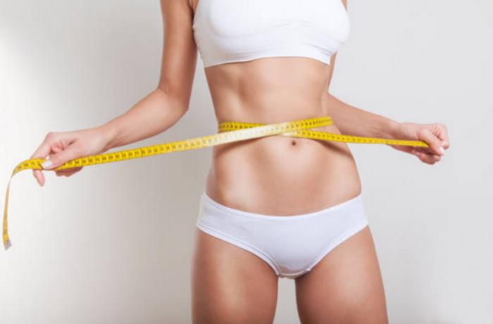 Эффективны ли «модные» диеты?