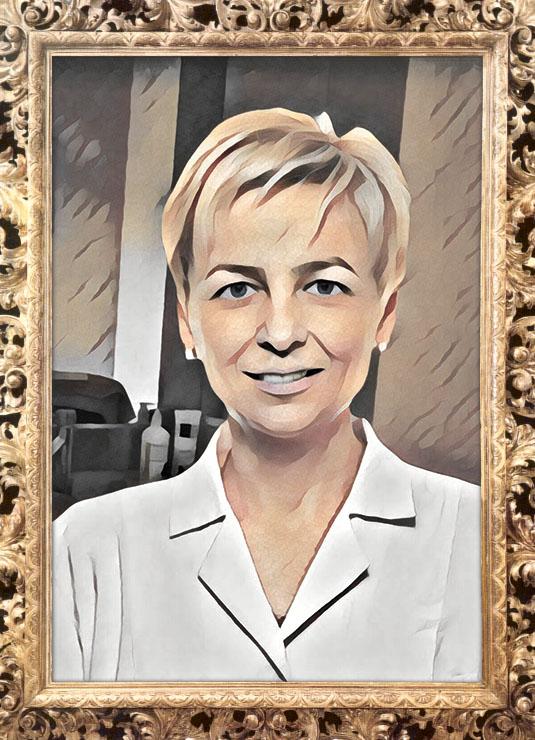 Григорьева Юлия Витальевна   Врач-дерматолог, специалист по лазерным методикам