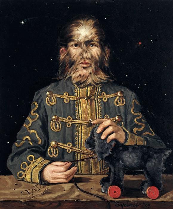 Евтихиев Фёдор Адрианович родился в 1864 году в Санкт-Петербурге.