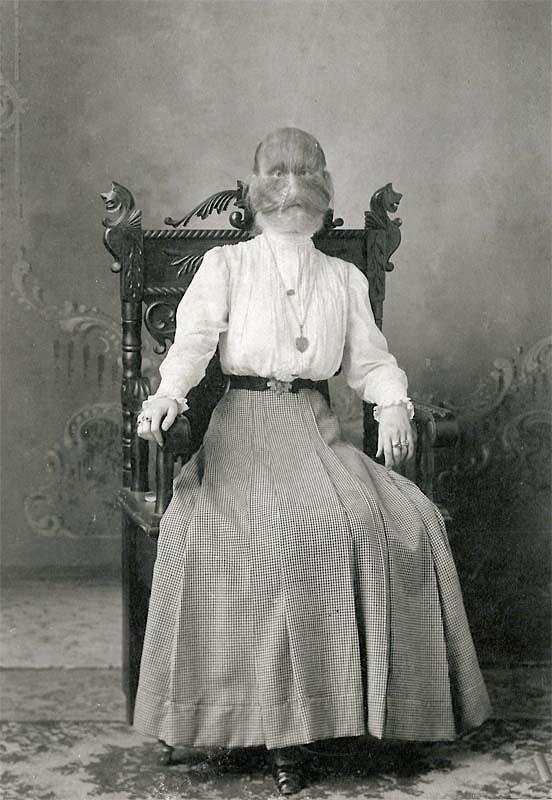 Где-то между 1900 и 1910 семья Алисы переехала в Даллас, штат Техас, здесь Алиса Элизабет Доэрти получила пенсию в 1915 году, была довольна своей жизнью и финансовым комфортом.