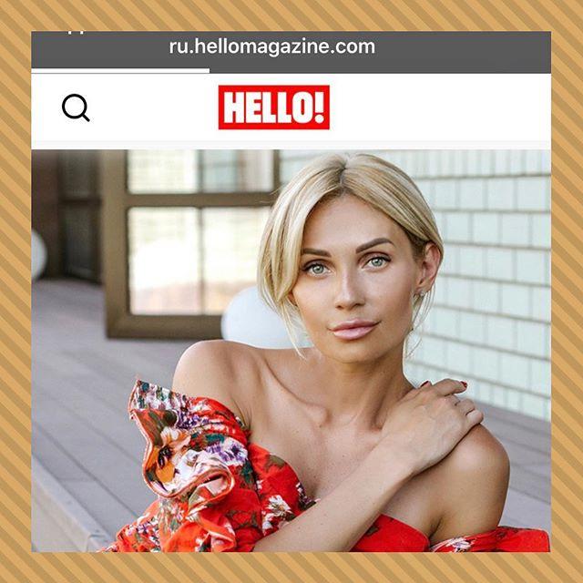 Для тех, кто не уверен, делать перманентный макияж или нет, для тех, кто хочет выглядеть всегда естественно и красиво, приглашаем вас прочитать статью на сайте @hello__ru руководителя нашей клиники - @juliya_kulik, в которой описано от А до Я. Можем вас уверить, что страхи ваши развеяться сразу и вы посмотрите на эту прекрасную процедуру другими глазами😉 ⠀ 📞Запись по тел.: +7 495 108 64 92 📍Адрес: Москва, ул. Мытная, 52 👣Мы находимся в пешей доступности от станций метро Октябрьская, Добрынинская, Шаболовская ⏰График работы: 10:00-21:00 ⠀ #брава_клиника #эстетическаямедицинамосква #lpgмосква #контурнаяпластикамосква #лазернаяэпиляциямосква #эпиляциямосква #перманентныймакияжмосква #имиджклиника #чисткалицамосква