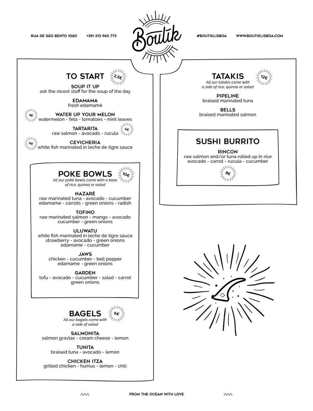 boutik_menu_eng_3.jpg