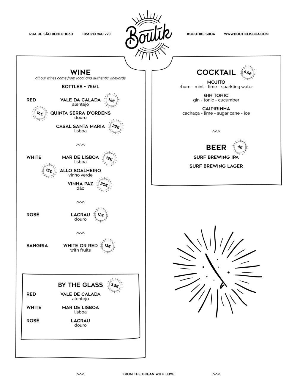 boutik_menu_eng_5.jpg