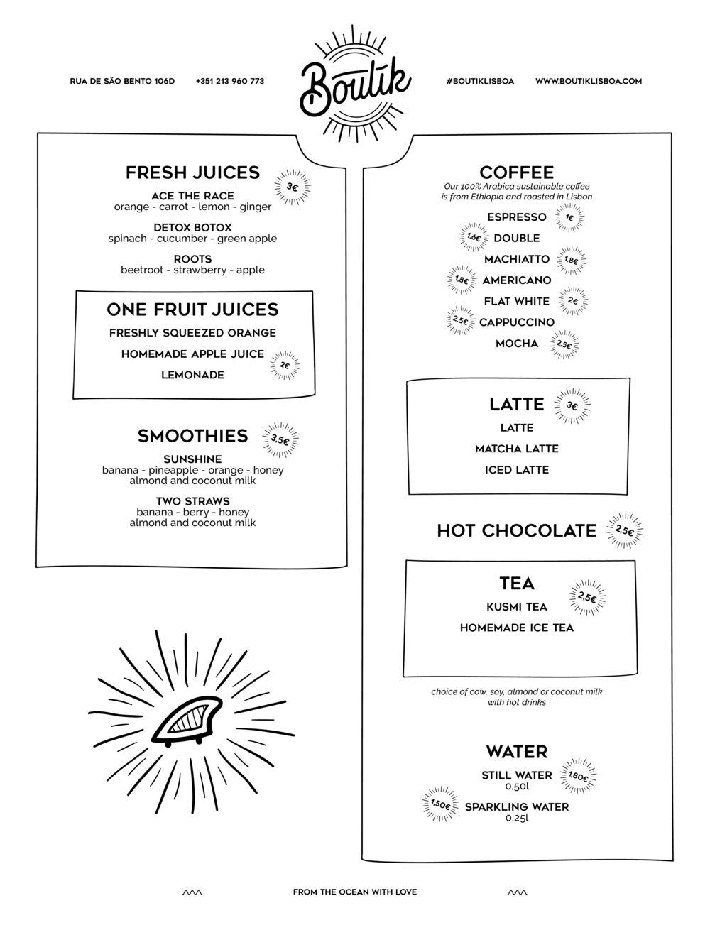 boutik_menu_eng_4.jpg