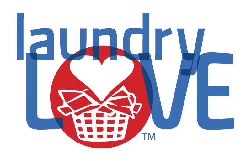 Laundry Love Cincinnati