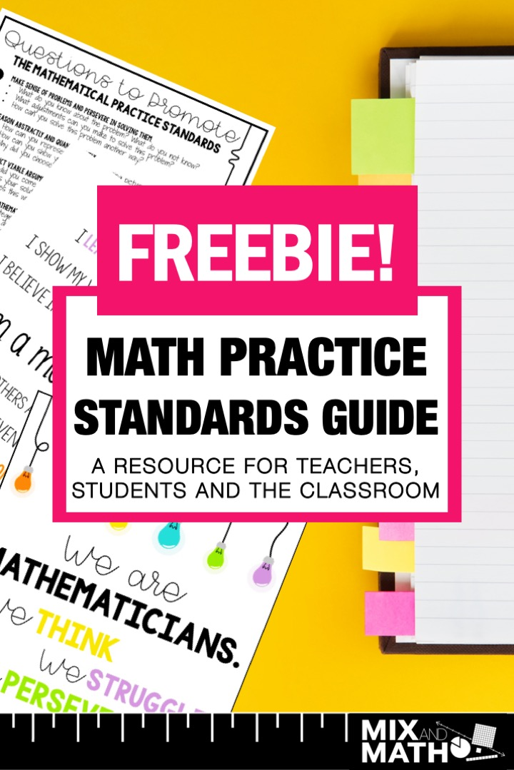 Math Practice Standards Guide.jpg