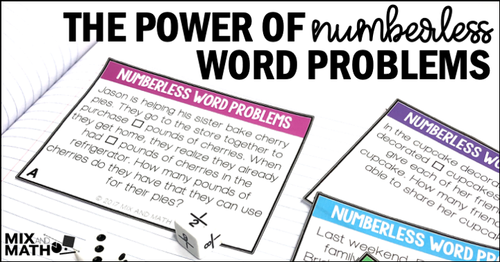 numberless word problems.png