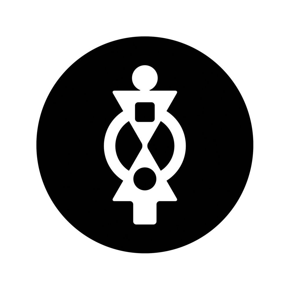 Profile_Image_v1.jpg