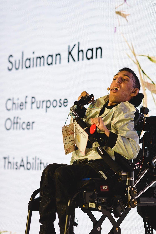 Sulaiman Khan.jpg