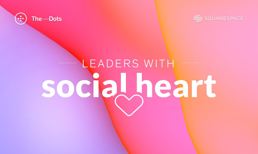 Square_Leaders with social heart.jpg