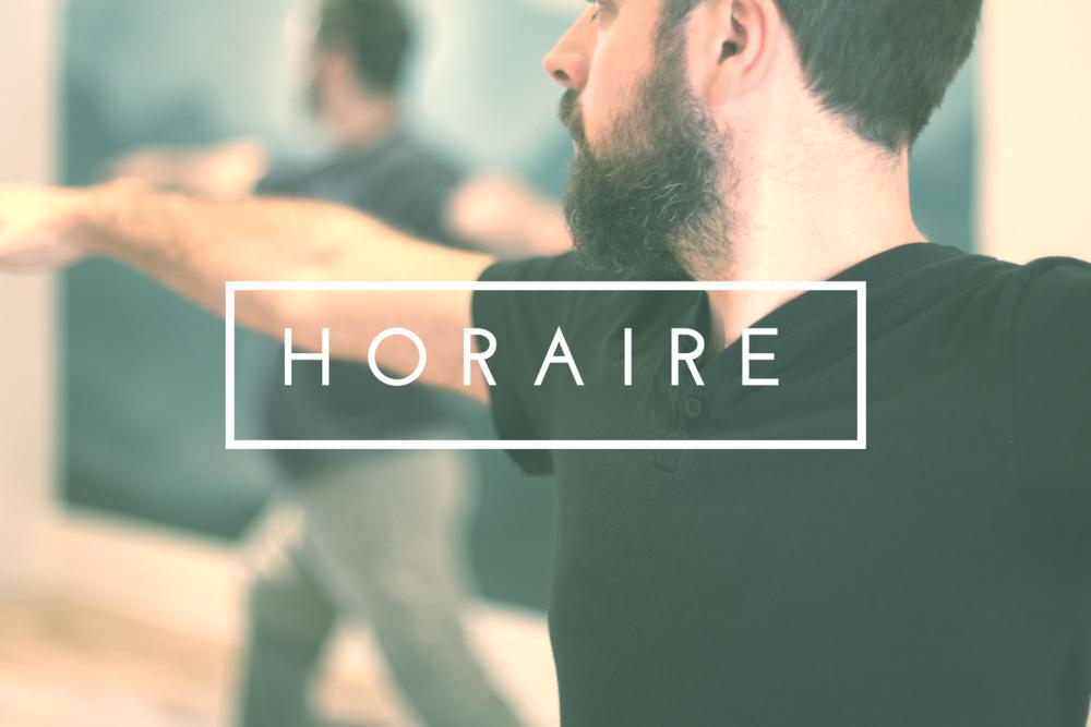 espacevarana_horaire