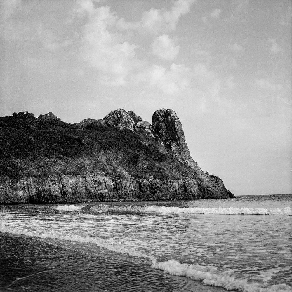 wales coast.jpg