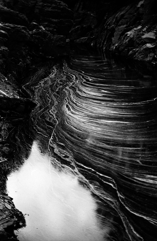 Rebecca Rose Harris Photography, Rebecca Rose Harris, Analogue Photography