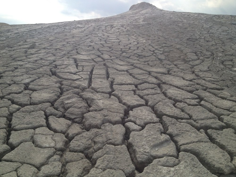 Soil Erosion.jpg