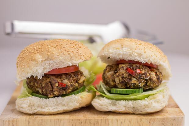 Quorn Burger.jpg
