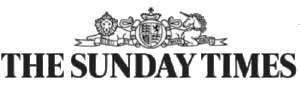 Sunday Times Logo Clear.png