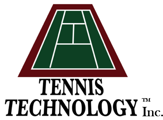 Tennis Technology, Inc.
