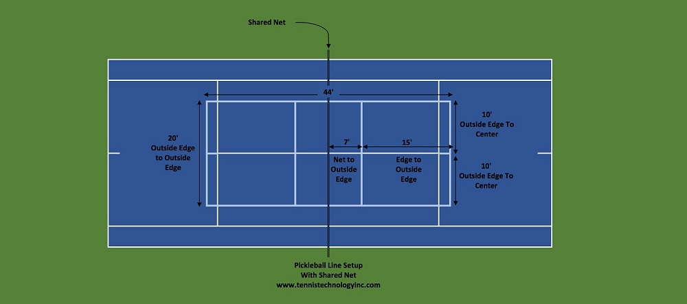 Tennis_Pickleball_Layout.jpg