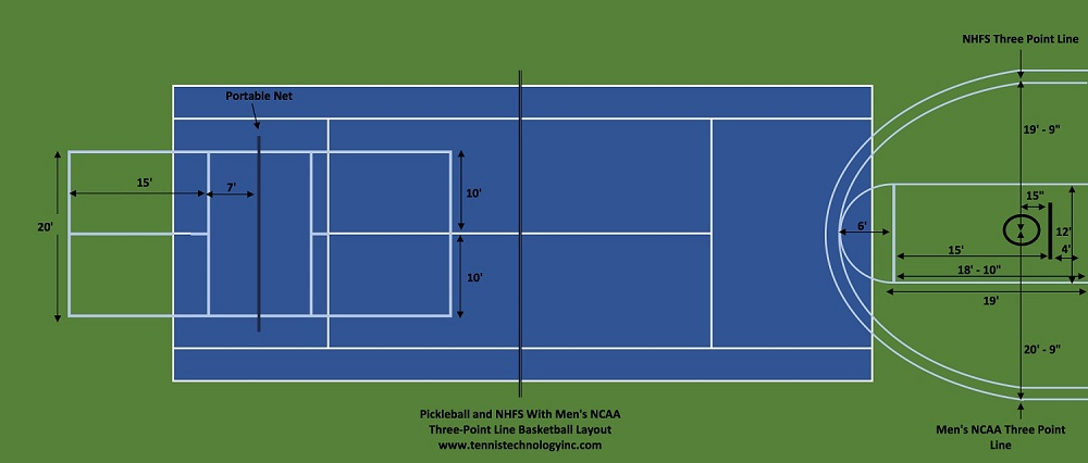 Basketball Pickleball Tennis Layout.jpg