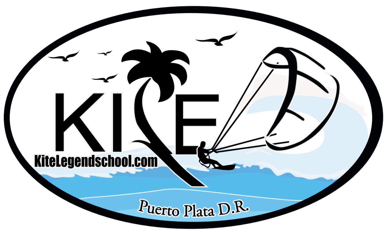 Kite Legend School