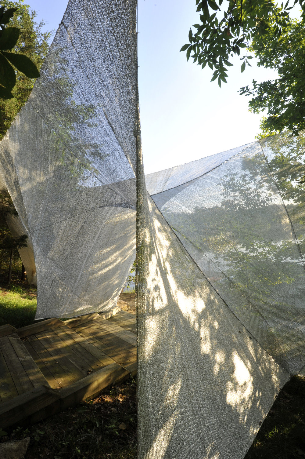 Scratch Studio_Summer Pavilion - 1