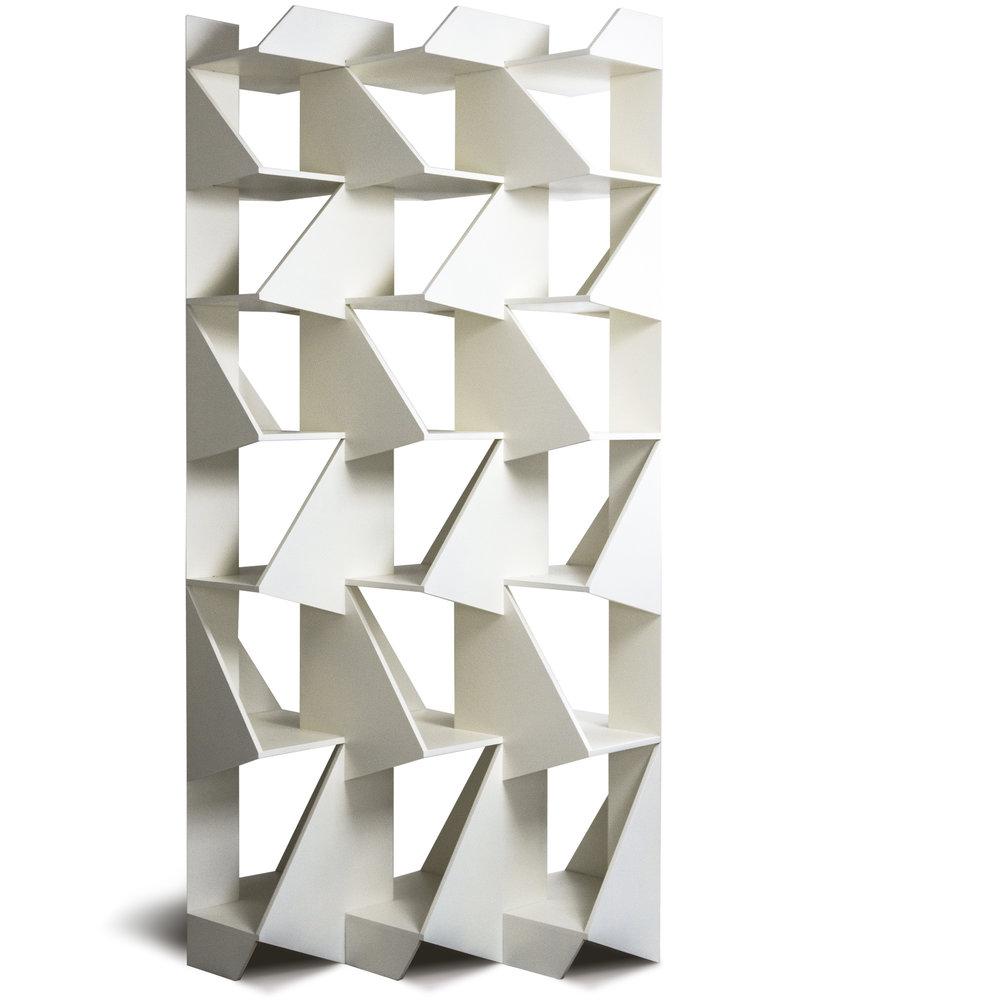 Edifice Shelving |  furniture