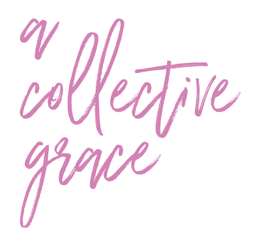 a collective grace