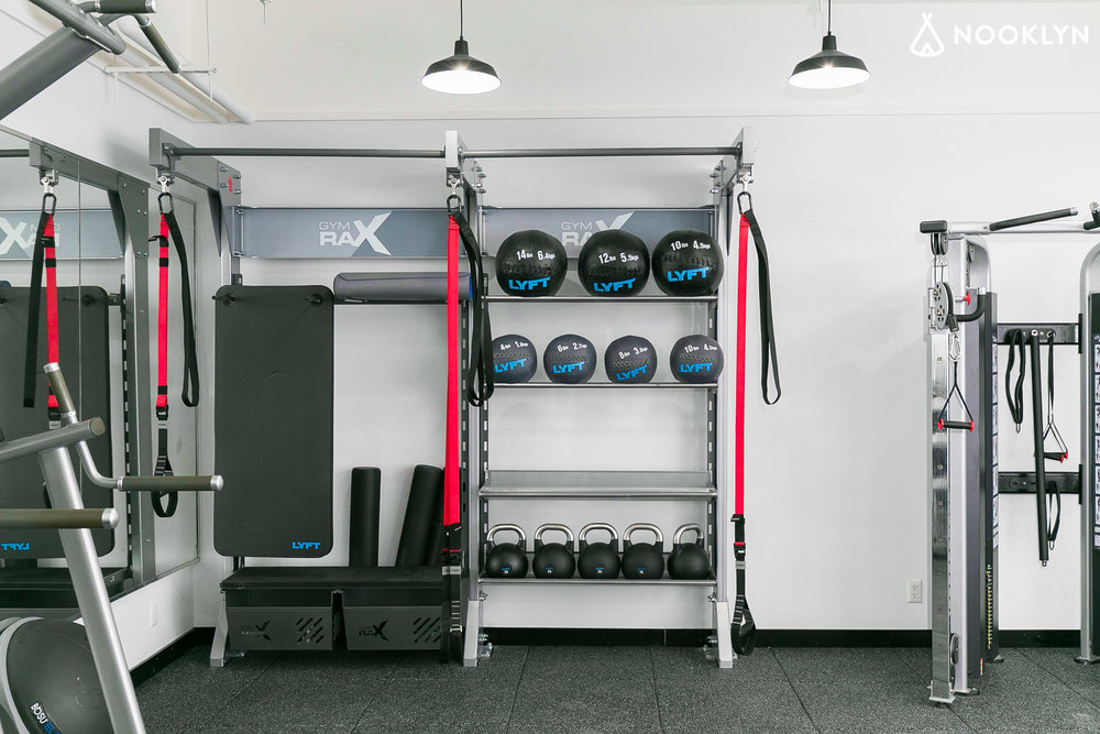 10_rutgers_gym-8.jpg
