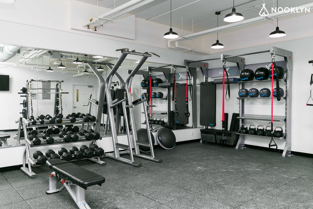 10_rutgers_gym-5.jpg