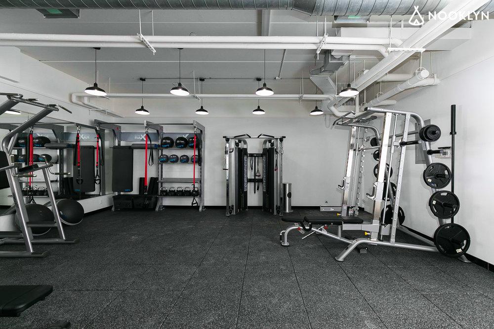 10_rutgers_gym-7.jpg