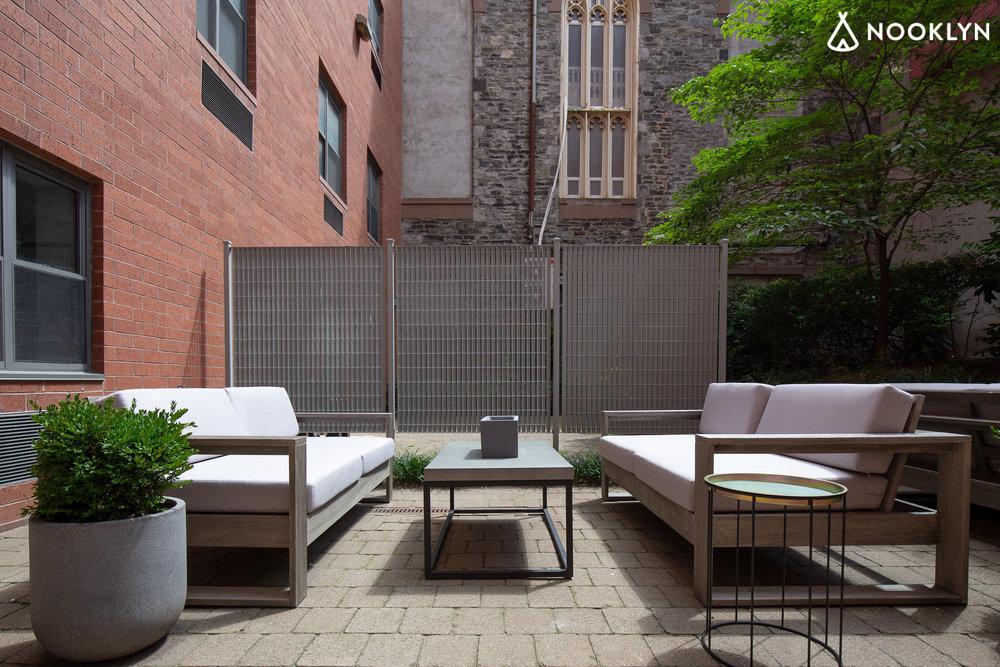 10 Rutgers Street, Courtyard-2.jpg