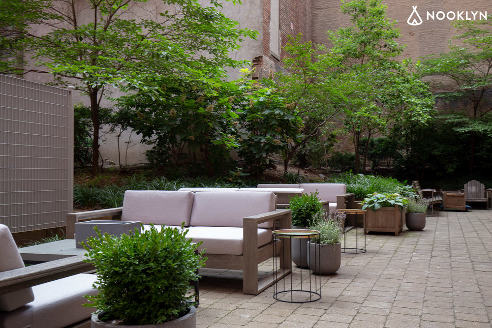 10 Rutgers Street, Courtyard-1.jpg