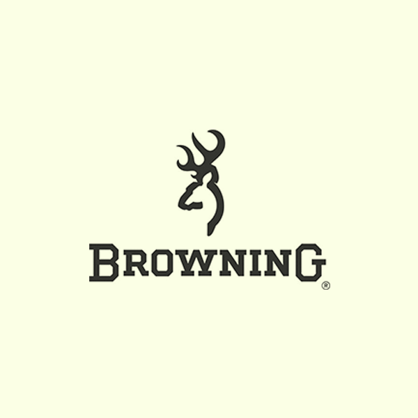 browning.png