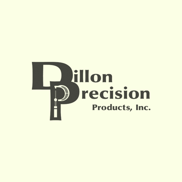 dillion-precision.png